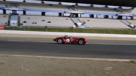Nürburgring_Mercedes_Benz_Kurve-006.JPG