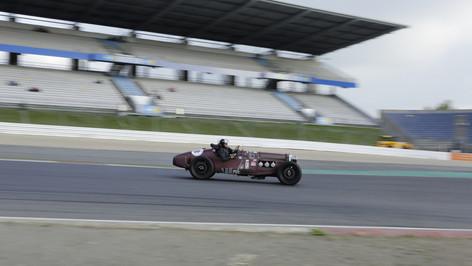 Nürburgring_Mercedes_Benz_Kurve-050.JPG