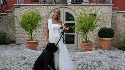 Brautpaarbilder-0046.JPG