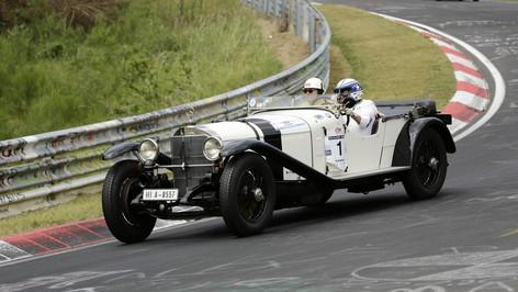 Nürburgring_Brünnchen-029.JPG