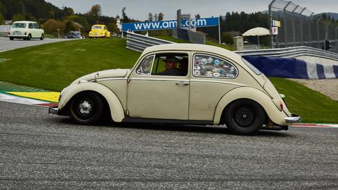 VW Korso_33