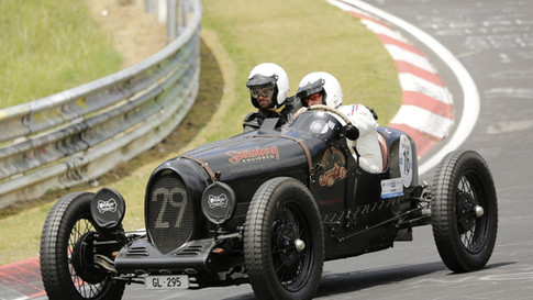 Nürburgring_Brünnchen-024.JPG