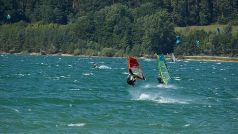 Windsurfer_021