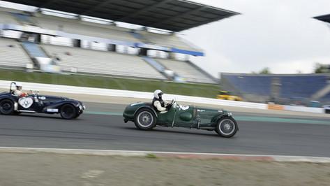Nürburgring_Mercedes_Benz_Kurve-013.JPG