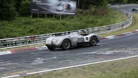Nürburgring Brünnchen-0011.JPG