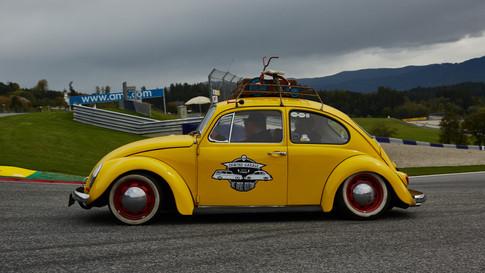VW Korso_29