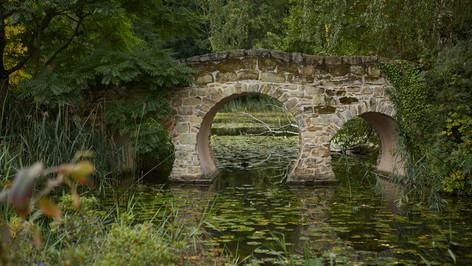 Schlosspark Dennenlohe_002