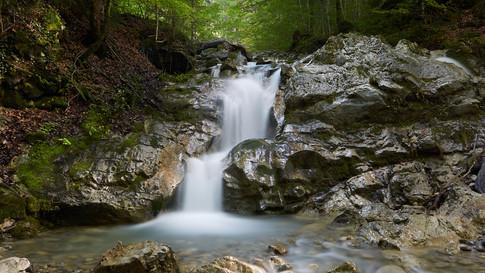 Kesselbach Wasserfall_003