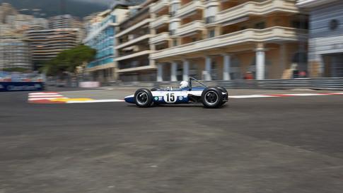 Monaco 2018_031