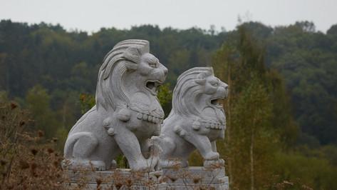 Schlosspark Dennenlohe_037