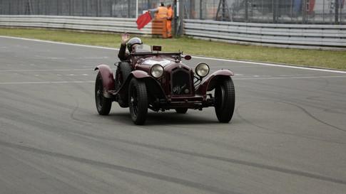 Nürburgring_Le_Mans-037.JPG