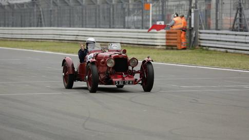 Nürburgring_Le_Mans-044.JPG