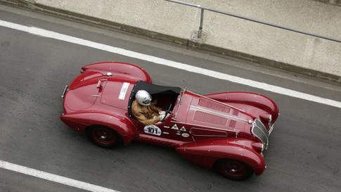 Nürburgring_Le_Mans.JPG