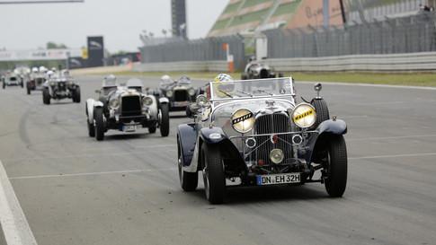 Nürburgring_Le_Mans-029.JPG