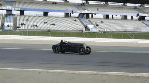 Nürburgring_Mercedes_Benz_Kurve-026.JPG
