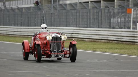 Nürburgring_Le_Mans-011.JPG
