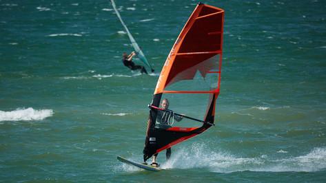 Windsurfer_005