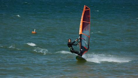 Windsurfer_020