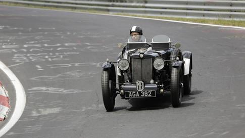 Nürburgring_Brünnchen-045.JPG