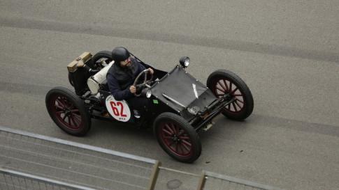 Nürburgring_Le_Mans-001.JPG