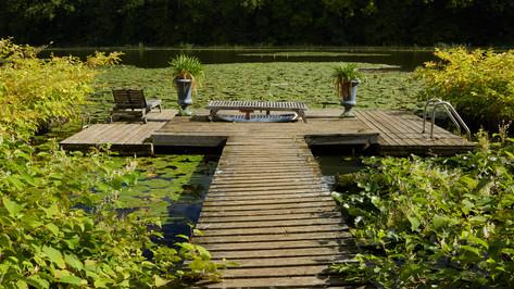 Schlosspark Dennenlohe_007