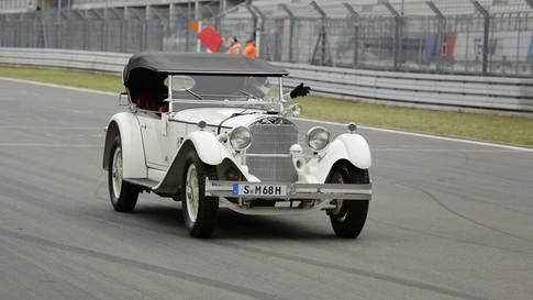 Nürburgring_Le_Mans-033.JPG