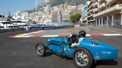 Monaco 2018_006
