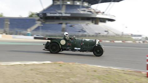 Nürburgring_Mercedes_Benz_Kurve-005.JPG