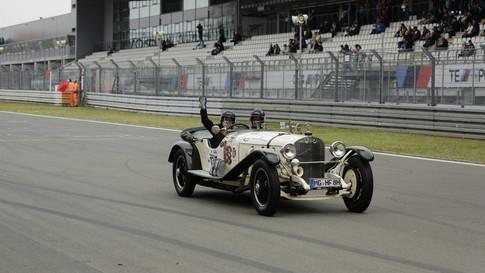 Nürburgring_Le_Mans-035.JPG
