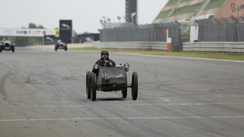 Nürburgring_Le_Mans-012.JPG