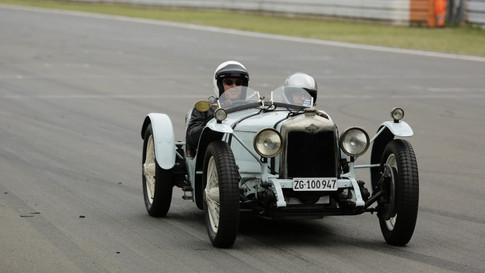 Nürburgring_Le_Mans-031.JPG