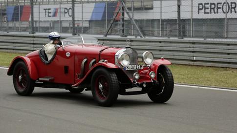 Nürburgring_Le_Mans-020.JPG