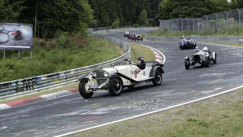 Nürburgring_Brünnchen-004.JPG