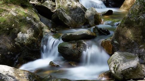 Rissloch Wasserfall_001