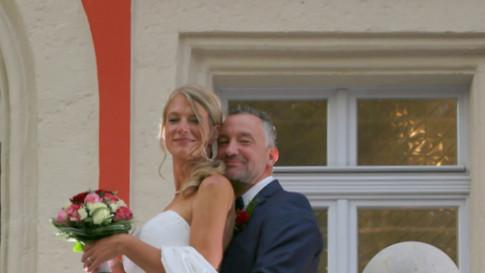 Brautpaarbilder-0003.JPG