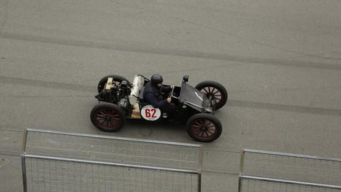Nürburgring_Le_Mans-002.JPG
