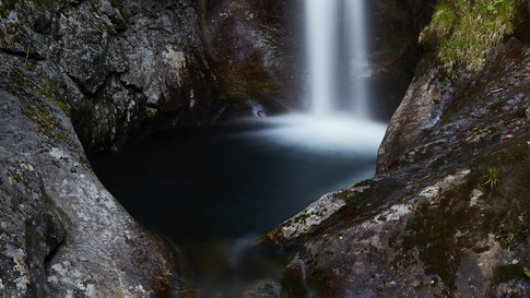 Hochfall Wasserfall_002