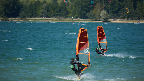 Windsurfer_010
