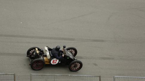 Nürburgring_Le_Mans-003.JPG