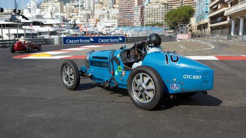 Monaco 2018_001