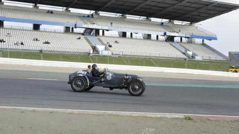 Nürburgring_Mercedes_Benz_Kurve-025.JPG