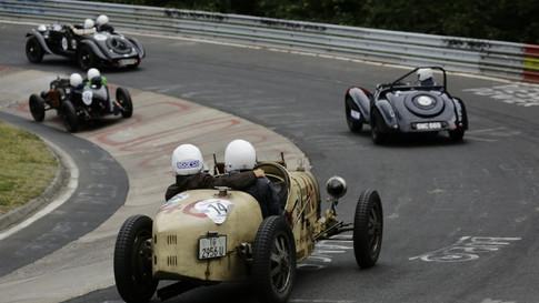 Nürburgring_Karussell_außen-027.JPG