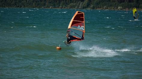 Windsurfer_025