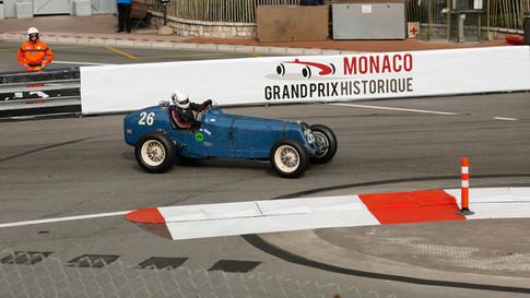 Monaco 2014_005