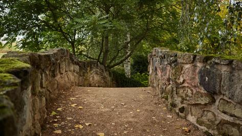 Schlosspark Dennenlohe_001