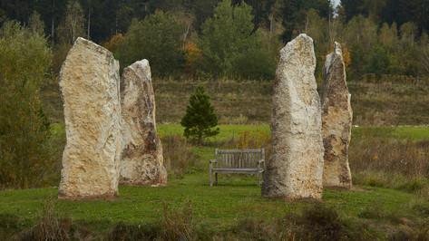 Schlosspark Dennenlohe_035