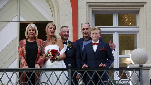 Brautpaarbilder-0013.JPG