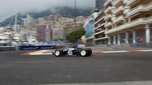 Monaco 2018_034