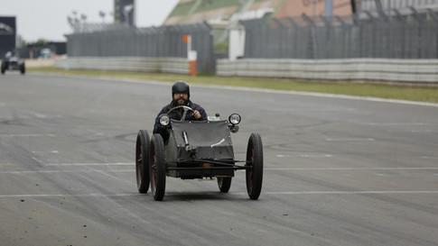 Nürburgring_Le_Mans-013.JPG