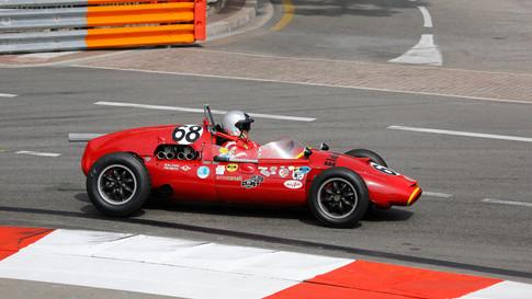 Monaco 2014_022